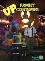 http://sparkleandspunk.blogspot.com/2014/10/diy-family-costumes-carl-and-his-house.html