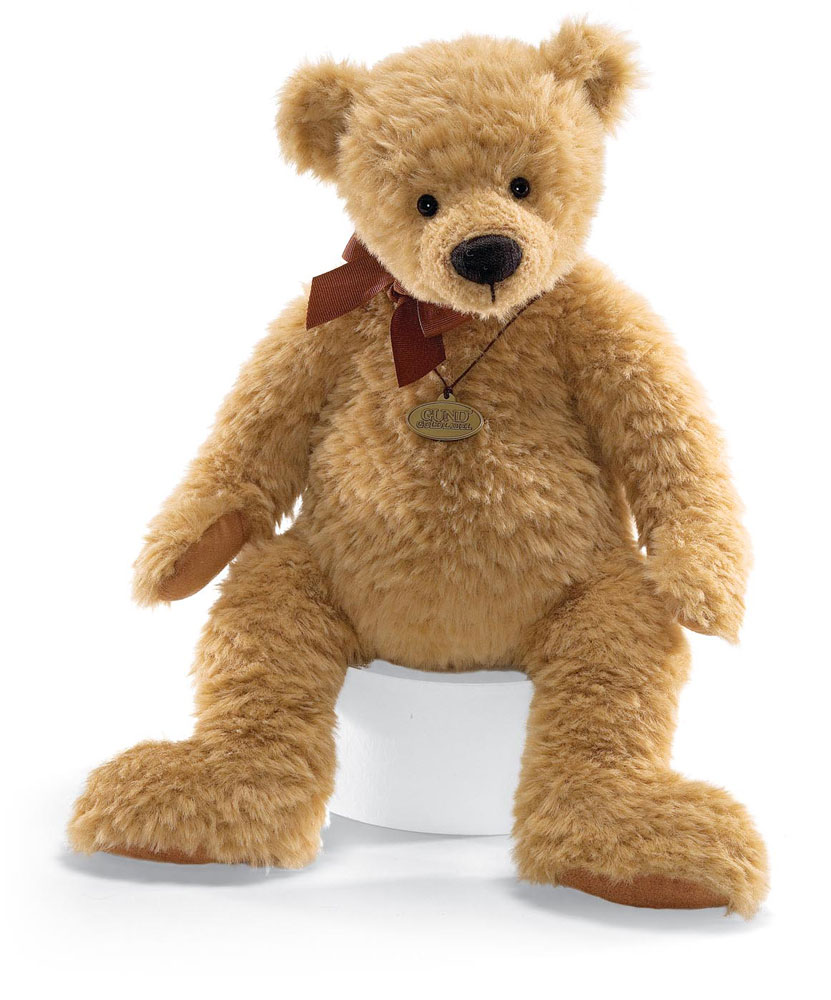 teddy bear dating sites Rulookingforme looking for my teddy bear   more profiles like rulookingforme  free online dating site.