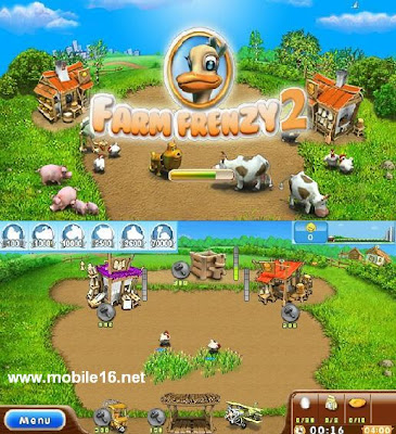 Farm+Frenzy+2+HD+Java%2C+Games+Java+HD+%28www.mobile16.net%29.jpg