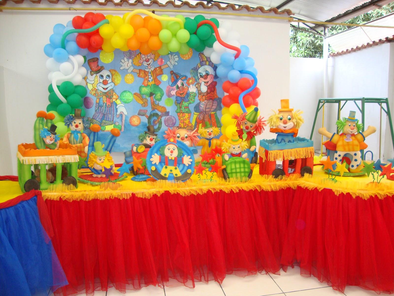 festa jardim da clarilu : festa jardim da clarilu:Aniversário tema joaninha – dicas de decoração, convite e