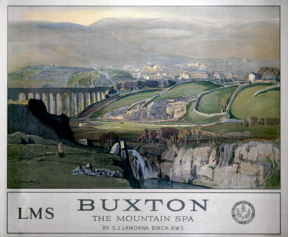 english-railway-travel-art-poster-print-buxton-england-the-mountain-spa-by-lms-381-p.jpg