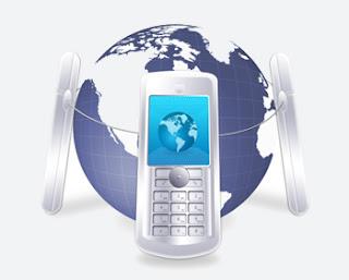 Contoh aplikasi sms gateway C#
