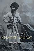 Tolstojs bedste roman?
