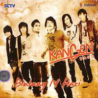 Kangen Band - Bintang 14 Hari (Full Album 2008)
