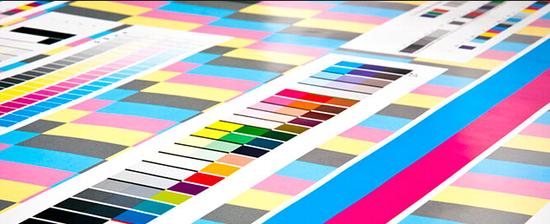 4 Tips For Saving Epson Printer Ink