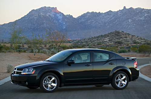 Dodge on Dodge Avenger Black Dodge Avenger Black Dodge Avenger Black Dodge
