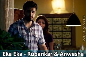EKA EKA - Abby Sen - Rupankar & Anwesha
