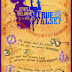 Official Harry Potter Pottermore Infographic - Sybil Trelawney