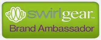 how to become ryderwear brand ambassador