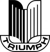Garage Specialiste Triumph