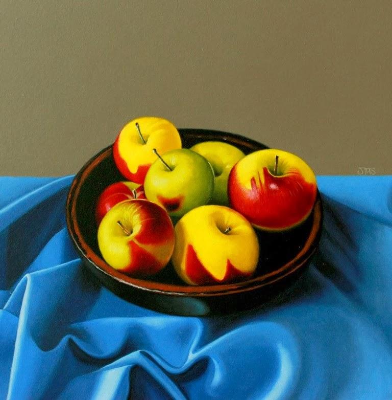 frutas-pintadas-bodegones