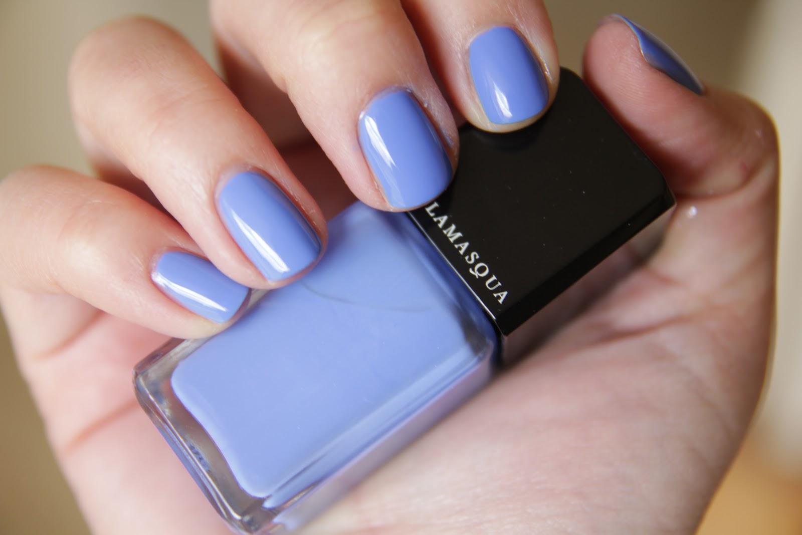 The Best Blue... - Fleur De Force