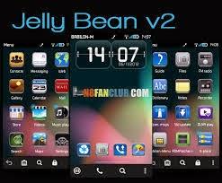 Aplikasi Hebat Untuk Android Jelly Bean