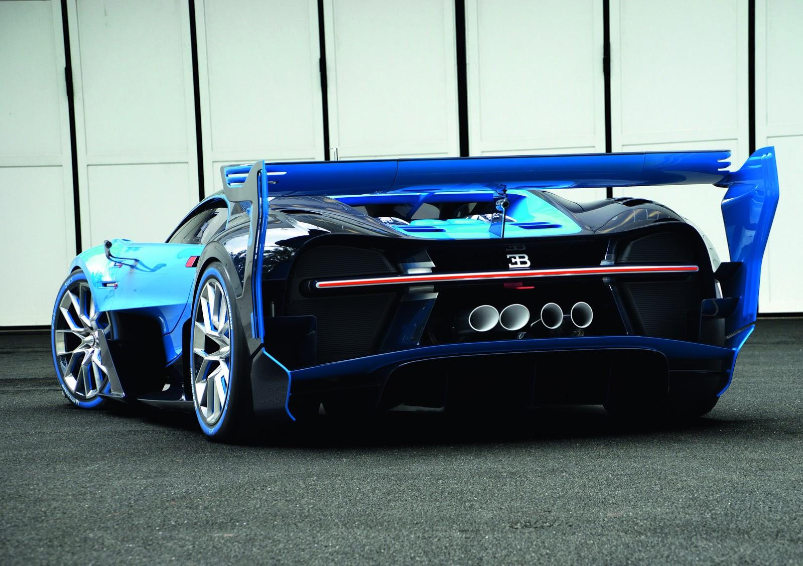 Bugatti-B-GT-4.jpg