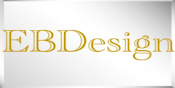 EBDesign