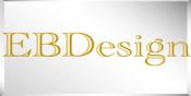 EBDesign