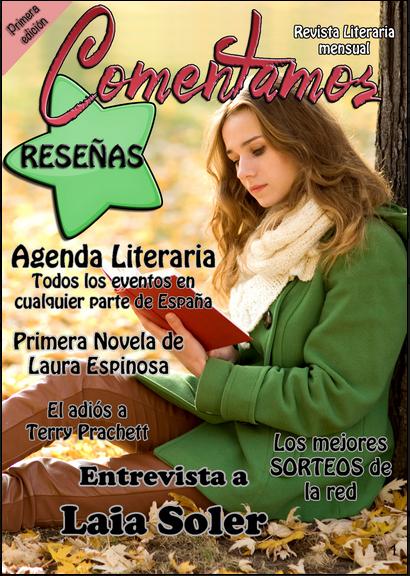 http://es.calameo.com/read/00415429961433b920d9e