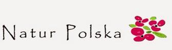 http://naturpolska.pl/o-nas/