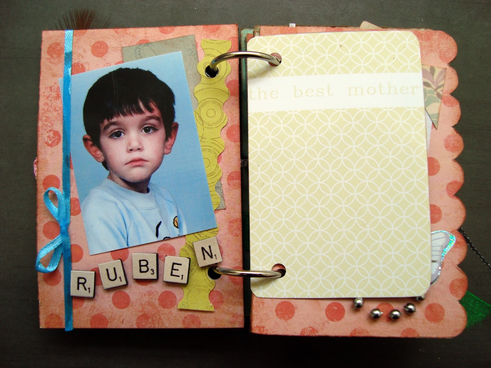 Mini_album_scrapbook_1