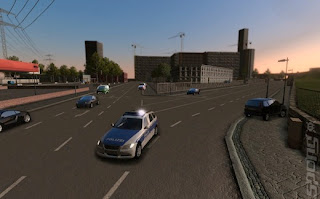 Download Driving Simulator 2011