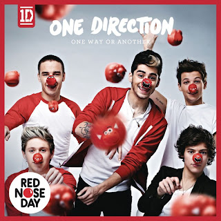 Canzoni Travisate: One way or another, One Direction