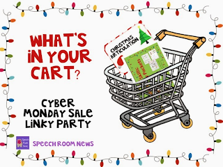 http://speechroomnews.blogspot.com/2013/11/whats-in-your-cart-linky-party.html