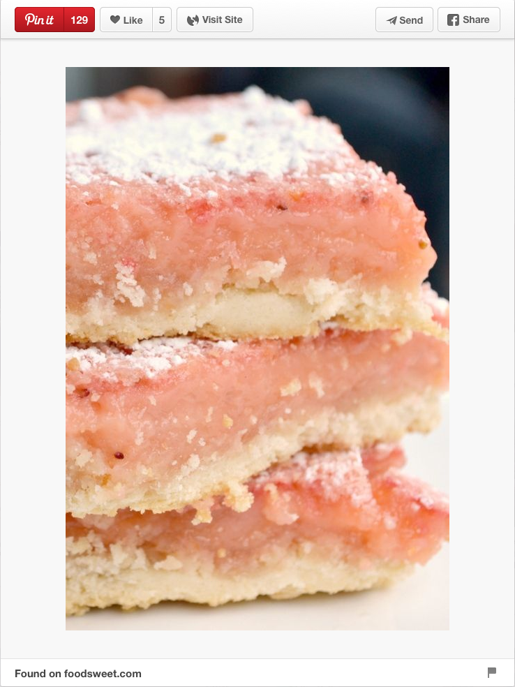 http://foodsweet.com/strawberry-lemonade-bars/