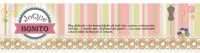 http://4.bp.blogspot.com/-BTgvdc5sx_8/UurCWfEa8kI/AAAAAAAAAh0/Okr3Bd5-ElM/s1600/banner_joquebonito_4.png