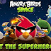 Angry Birds Space Released for iOS, Android, PC & Mac