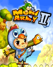 Mobi Army 2.1.8