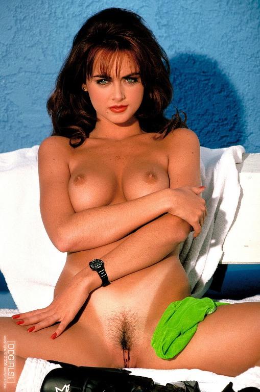 Список фото американских порно актрис