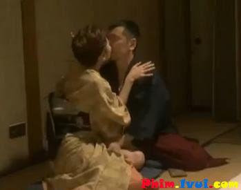 Phim Bà Góa Phụ Xinh Đẹp [Vietsub] - Tâm Lý 2012 Online