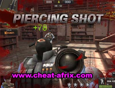 Cheat point blank auto hs terbaru 2013 » download library, Download