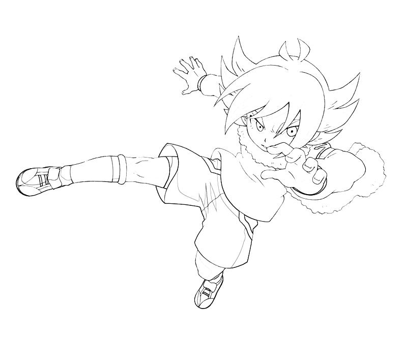 printable-inazuma-eleven-2-shiro-fubuki-look_coloring-pages
