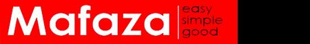 Mafaza Online
