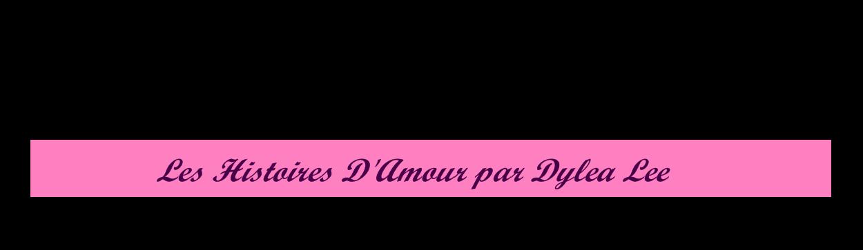 Dylea Lee : Ceritera Cinta ♫♫