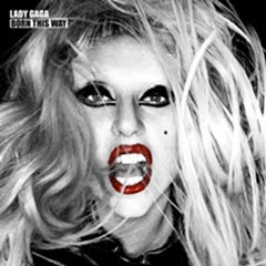 "Compra ""Born This Way"" en iTunes"