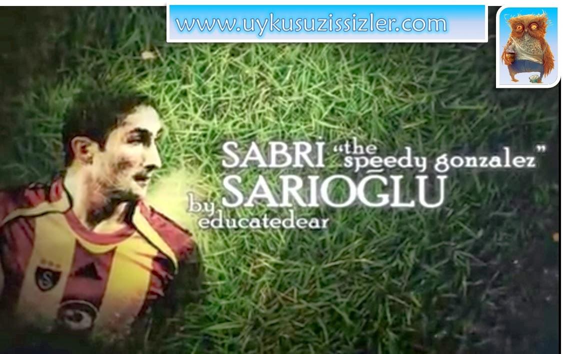 Video: Sabri'nin Hayal Dünyası 2 http://www.uykusuzissizler.com/