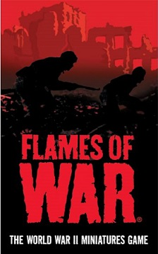 Flames of War Link