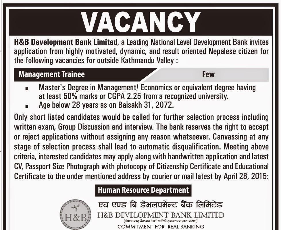 failure of nepal development bank ltd Nepal development bank limited-|| sharesansar || no1 online financial portal of nepal with a complete information of stock market.