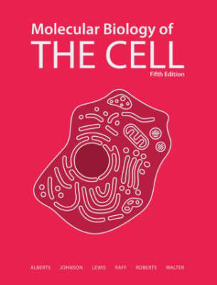 bruce alberts molecular biology of the cell 5th edition pdf