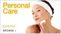 ALL ABOUT PERSONAL CARE