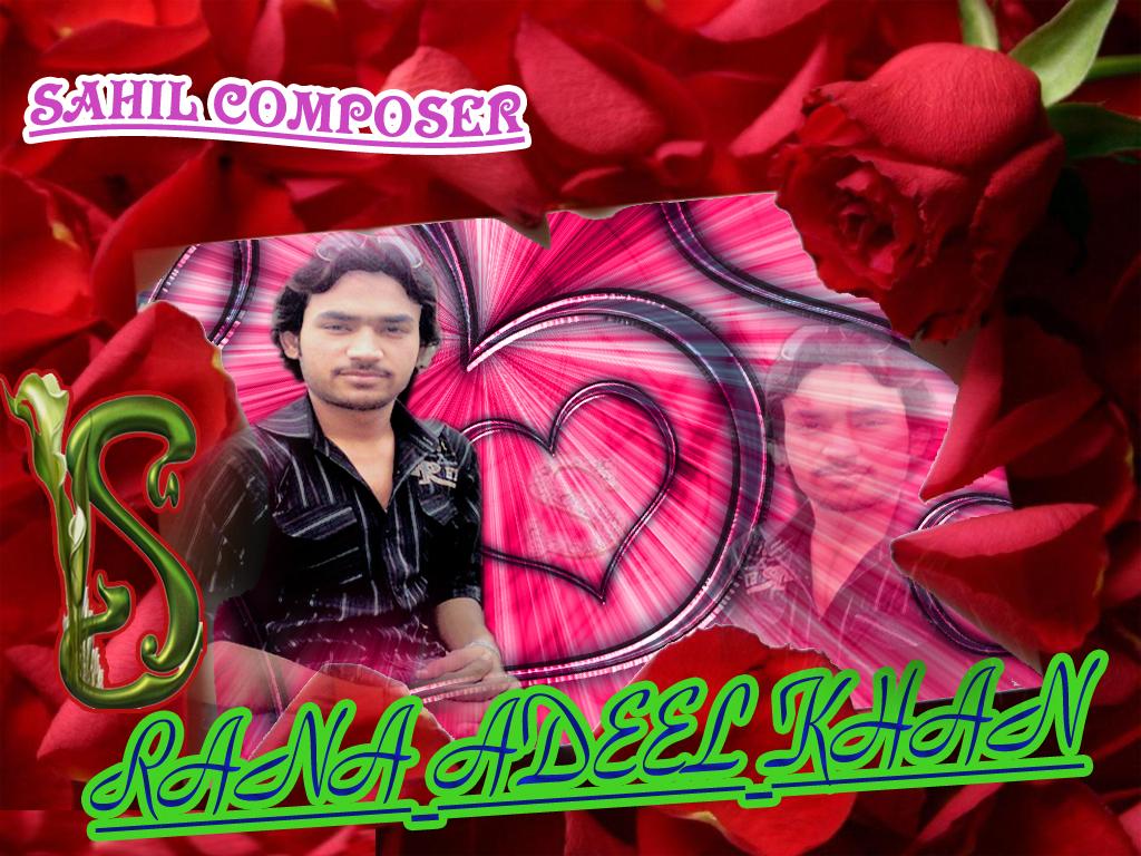 http://4.bp.blogspot.com/-BTzL2Ym79_c/TZyEHZ-E7lI/AAAAAAAAABc/4Q86guSAiN8/s1600/rana+adeel.jpg