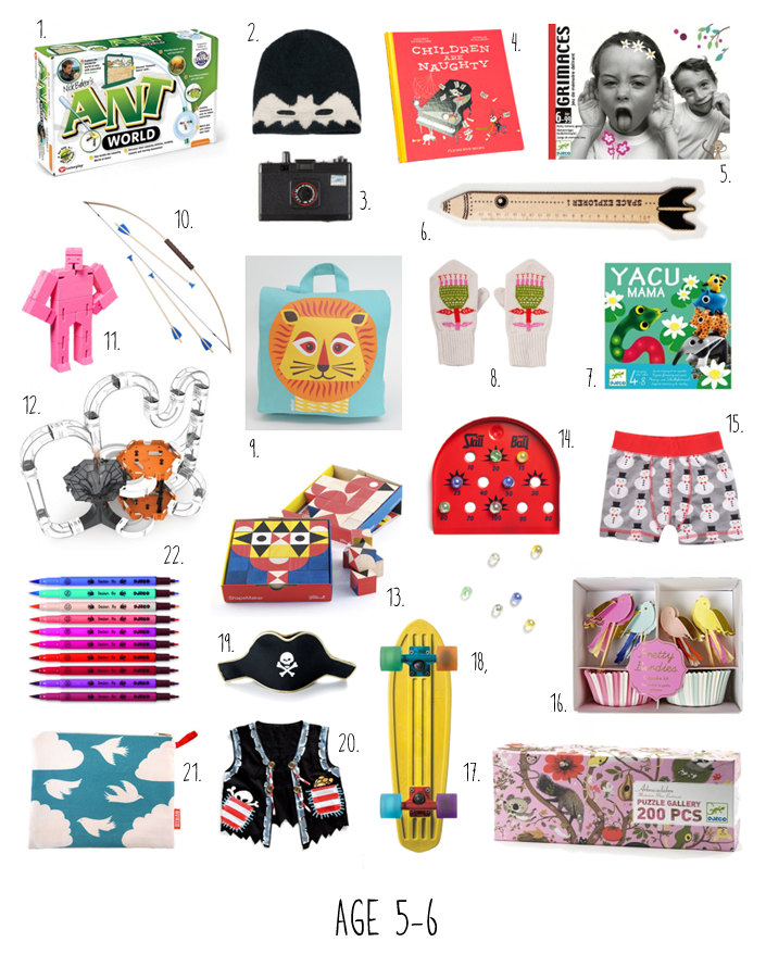 Christmas Toys Age 12 : Kid play do christmas gifts for year olds