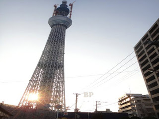 Tokyo_Skytree_Menara_Tertinggi_di_Dunia_3
