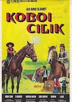 film koboi cilik