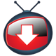 Download YouTube Downloader Terbaru 4.8.0.2 Full Version 2014