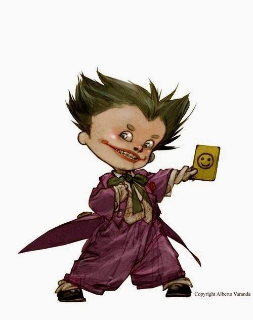 04-The-Joker-Illustrator-Comic-Lover-Alberto-Varanda-Angel-www-designstack-co