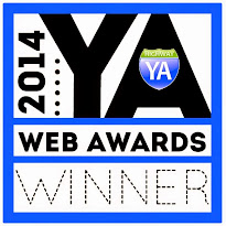 YA Web Awards