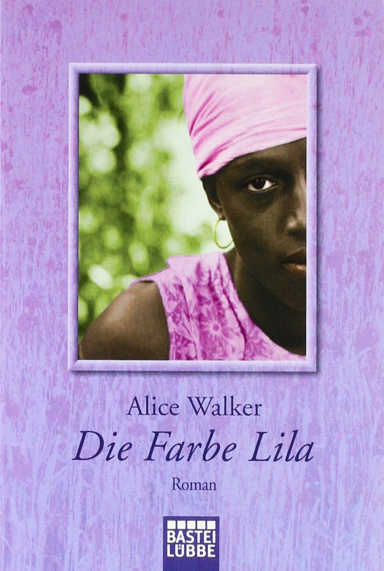 Wunderbar Wie Viele Seiten In Der Farbe Lila Fotos - Malvorlagen Von ...